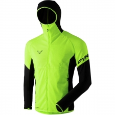 Dynafit ELEVATION POLARTEC ALPHA JACKET 2091