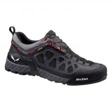 Salewa mens hiking shoes FIRETAIL 3 GTX 0949
