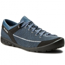 Salewa mens shoes ALPINE ROAD 8584