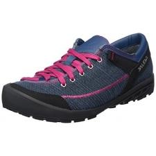 Salewa womens shoes WS ALPINE ROAD 8585