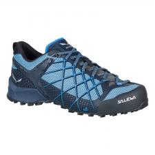 SALEWA mens hiking shoes WILDFIRE 3983