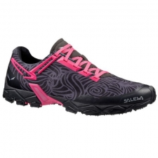 Salewa WS LITE TRAIN 0934