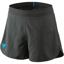 Dynafit VERTICAL M SHORTS 8940