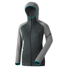 Dynafit TRANSALPER THERMAL W HOODY 0766