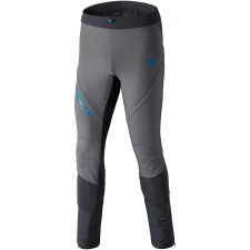 Dynafit ALPINE WINTER PANT MAN 0531