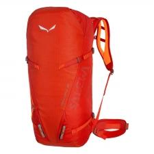 Salewa backpack APEX WALL 32L 6405