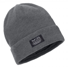 Salewa POLARWOOL BEANIE 0530