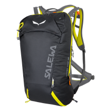Salewa WINTER TRAIN 26 BP 0900