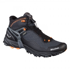 Salewa ULTRA FLEX MID GTX 0926