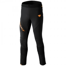 Dynafit ALPINE WARM MEN PANTS 0911