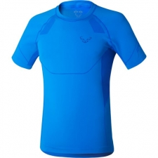 Dynafit ALPINE S-TECH S/S TEE MEN 8751