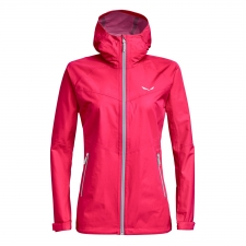 Salewa PUEZ AQUA 3 POWERTEX HARDSHELL WOMENS JACKET 1831