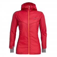 Salewa PEDROC WIND HARDSHELL WOMENS JACKET 1830