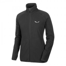 Salewa PUEZ PLOSE 4 POLARLITE FULL-ZIP WOMENS FLEECE 0910