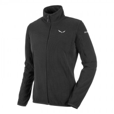 Salewa DRAVA POLARLITE FULL-ZIP WOMENS FLEECE 0911
