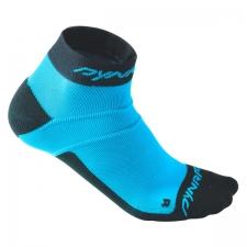 Dynafit socks VERTICAL MESH FOOTIE SK 8941