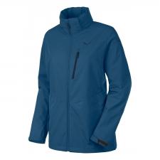 Salewa womens jacket FANES CLASTIC POWERTEX 2 LAYERS HARDSHELL 8960
