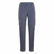 Salewa TALVENA DURASTRETCH 2/1 SOFTSHELL WOMENS PANT 3860