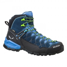 Salewa ALP TRAINER MID GORE-TEX® MEN'S SHOES 0361