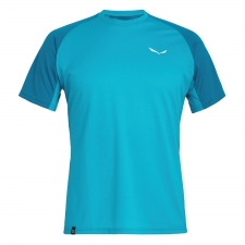 Salewa SPORTY B 3 DRY MENS T-SHIRT 8201