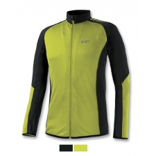 Ast mens cyclist jacket
