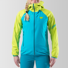 Dynafit TLT 3L JACKET WOMEN 5791
