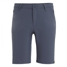 Salewa TALVENO DURASTRETCH MENS SHORTS 3860