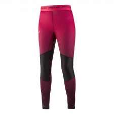 Salewa PEDROC PRINT DRY WOMENS TIGHTS 0911