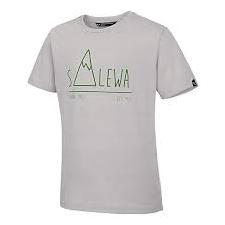Salewa FREA PEAK DRY K S/S TEE  0620