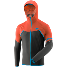 Dynafit ALPINE WATERPROOF 2.5L JACKET M 4891