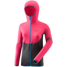 Dynafit TRANSALPER DYNASTRETCH JACKET 6461