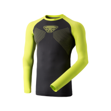 Dynafit SPEED DRYARN LONG-SLEEVED TEE M 5791
