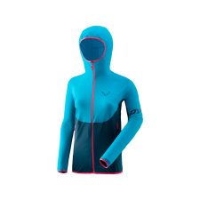 Dynafit TRANSALPER DYNASTRETCH JACKET 8941