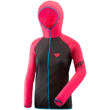 Dynafit ALPINE WIND JACKET W 6431