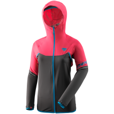 Dynafit ALPINE WATERPROOF 2.5L JACKET W 8431