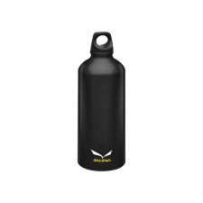 Salewa alumiinium joogipudel TRAVELLER 1,0 0900