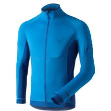 Dynafit ULTRA LONGSLEEVE FULL ZIP MEN 8751