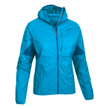 Salewa BLACK CANYON 3.0 W JACKET 8241