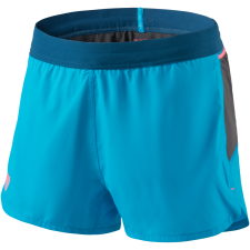 Dynafit VERTICAL SHORTS W 8941