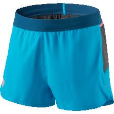 Dynafit women's short pants VERTICAL 8941