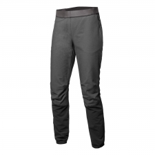 Salewa PUEZ MISURINA DURASTRETCH SOFTSHELL WOMENS PANT 0910