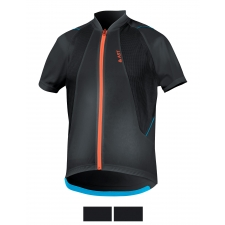 Ast mens bike shirt E61