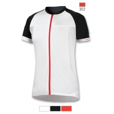 Ast mens bike shirt 3C3