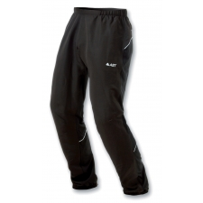 Ast Sport trousers 500