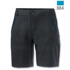 Nordsen TITANIUM 988