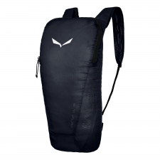 Salewa lightweight backpack VECTOR ULTRA-LIGHT 15 L 3860