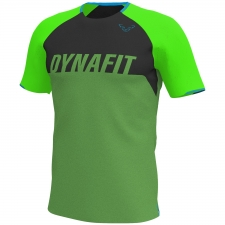 Dynafit RIDE T-SHIRT MEN 5641