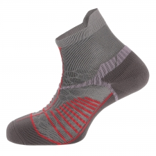 Salewa ULTRA TRAINER SOCKS 3320