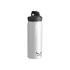 Salewa HIKER BOTTLE 0.5L 0300