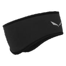 Salewa headband Gore-tex ORTLES 2 WS 0910